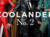 Trailer internacional ZOOLANDER Stiller, Penélope Cruz Owen Wilson