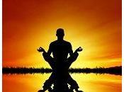 Mindfulness para emprender crecer personalmente