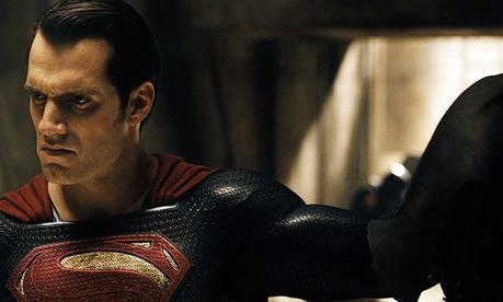 batman v superman tráiler final español