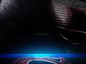 Batman Superman Trailer .Hype subiendo