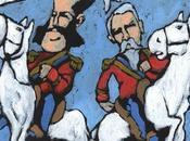 poco conocido genocidio Español Cuba, reconcentración Cuba (1896-1898)