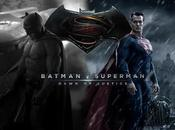 "Noticia: Nuevo Trailer esperadisimo ""Batman Superman: amanecer Justicia"""