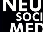 Neuro-Social Media: comportamiento consumidor informado