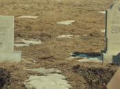Fargo -temporada this?