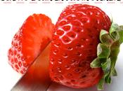Cuánto dura fruta picada
