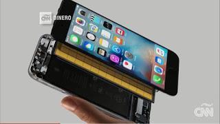 Bluetooth, ¿la nueva apuesta de Apple?