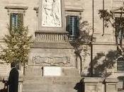 Laietana (1ªparte): Palacio Comunicaciones, Banco Colonial, Compañía Tabacos...