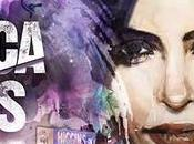 'jessica jones' está disponible netflix