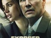 "Noticia: Nuevo Trailer ""Exposed"", protagonizada Keanu Reeves"