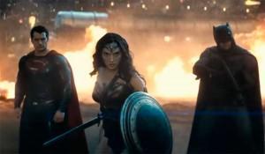 batman-superman-trailer