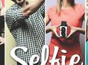 Obra teatro: Selfie