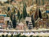 Regalos Navidad Menos Euros