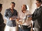 Giulia premio publico Festival Cine Italiano Madrid