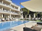 hoteles mejor valoración reputación España