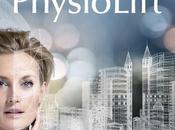 Physiolift, nuevo tratamiento integral anti-edad Avène