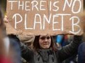 COP21: París desastre, seremos estafados video]