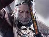 Witcher Wild Hunt elegido Mejor Juego Game Awards 2015