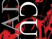Reseña: Lado Oscuro (Una Vida Oculta Sally Green