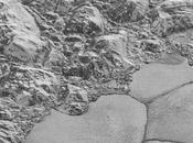 Plutón máxima resolución jamás vista humano