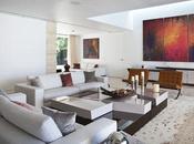A-cero puro: colecciones mobiliario, menaje decoración diseñadas a-cero