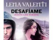 Desafíame Lena Valenti