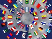 Aniversario Firma Tratado Antártico