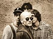 Playlist R.E.M.