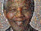 Sudáfrica (I): Mandela, alma invicta