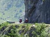 lugares míticos cicloturismo mundial (IV)