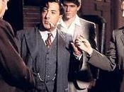 "Miniciclo ""The gangster time"". Parte última): Billy Bathgate (Robert Benton, 1991. EEUU"