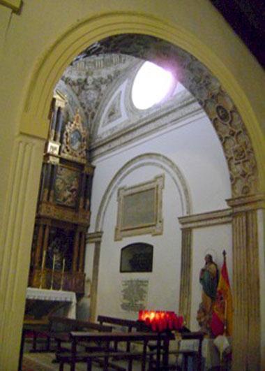 Historia de Arcicollar, Toledo