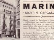 Comparatives,a barcelona abans, avui sempre...5-12-2015...!!!