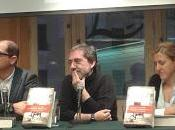 PRESENTACIÓN FELIPE (Heredaras mundo) Javier Olivares