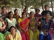 Ropa india artesanal solidaria compras navideñas...