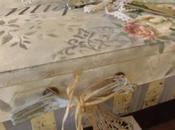 caja cubiertos