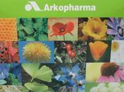 """Arkopharma"": Arkoflex Colágeno Arkodiet Chitosán"