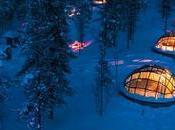 Hoteles espectaculares debes visitar