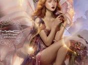 Próxima colección MAC: Faerie Whispers