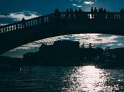 photosworthseeing: Città Irreale, Venice. Photo Fixeche (J....