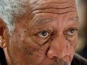 Morgan Freeman sufre accidente aéreo