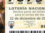 Lotería Navidad: comparte suerte autónomos