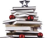 Libros para regalar estas Navidades (2015-16)