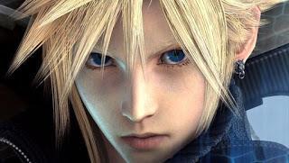 Final Fantasy VII Remake llegará en forma de episodios en 2016 Final-fantasy-vii-remake-llegara-forma-episod-L-JXMVM8