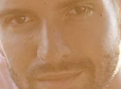 [NOTA] Alejandro Sanz Pablo Alborán, nominados Grammy mejor álbum latino