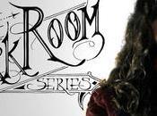 Dark Room Series Lauty