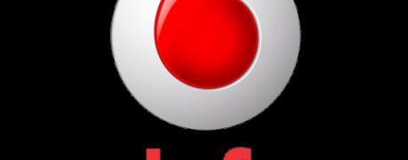 Vodafone integra el servicio simétrico en su fibra óptica y presenta una nueva tarifa
