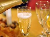 Artículo investigación beneficios champán para salud