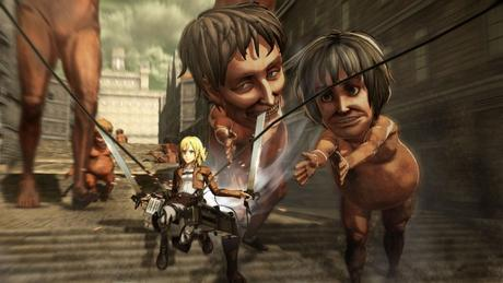 Attack on Titan_06