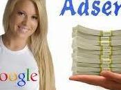 Publicidad Google AdSense: Recomendaciones Para Ganar Dinero