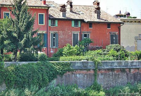 24 horas en Verona: los 10 sitios imperdibles
